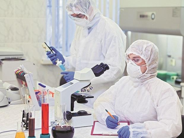 ICMR released a list of antibody detection kits to be used for serosurveys