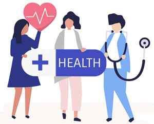 hospital_health1